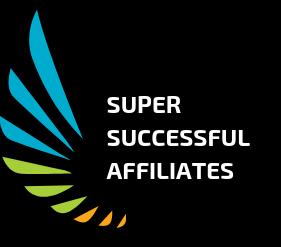 Super Successful Affiliate